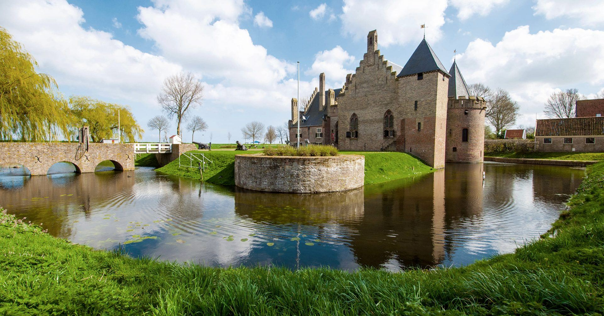 Kasteel Radboud Header_2