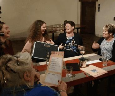 Kasteel Radboud Groepsspel Koffer Eenhoorn Evenementen