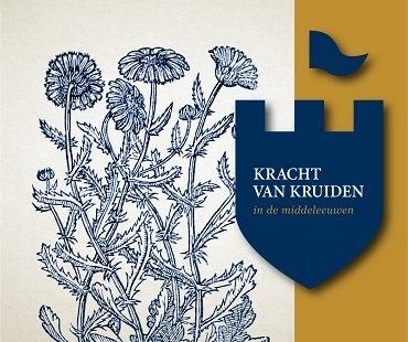Kasteel Radboud-Kracht van Kruiden